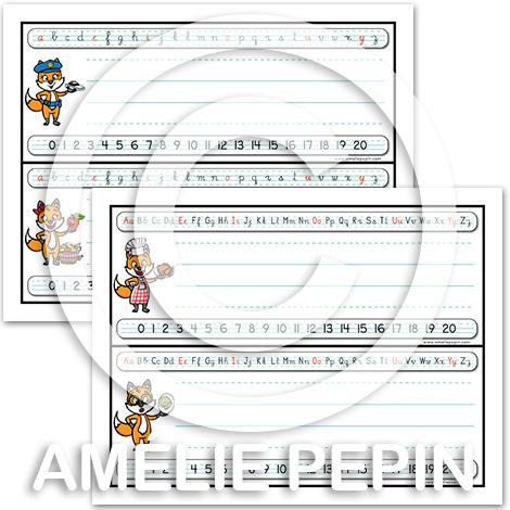 Couronne de Fesses et doreilles de Lapin pour Porte dentr/ée A Lapin de P/âques,d/écor de Guirlande d/écorations de Porte de Couronne de Lapin de P/âques D/écorations de Porte de P/âques